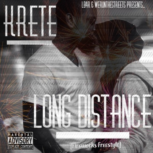 krete-long-distance-HHS1987-2014 Krete - Long Distance