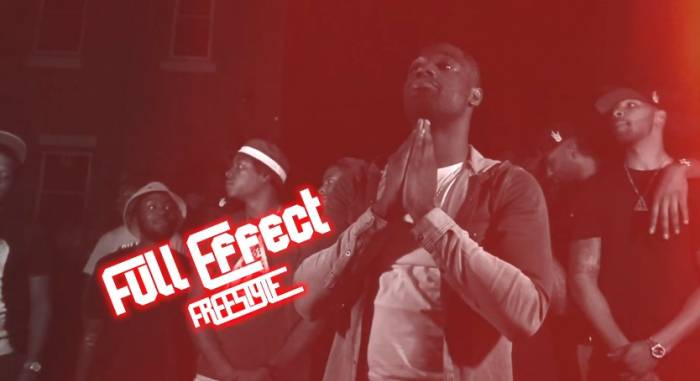 largo-full-effect-official-video-HHS1987-2014