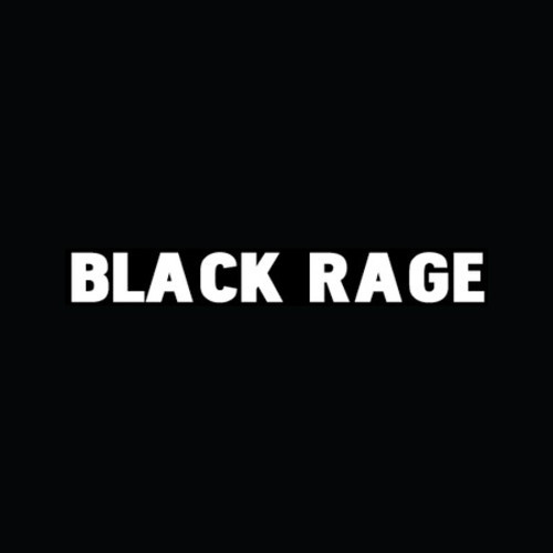 lauryn-hill-black-rage-HHS1987-2014