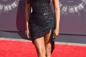 laverne-cox-vmas-karencivil-298x196 2014 MTV VMAs Red Carpet (Photos)