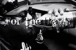 Leezy Soprano – For The Heads (Official Video)