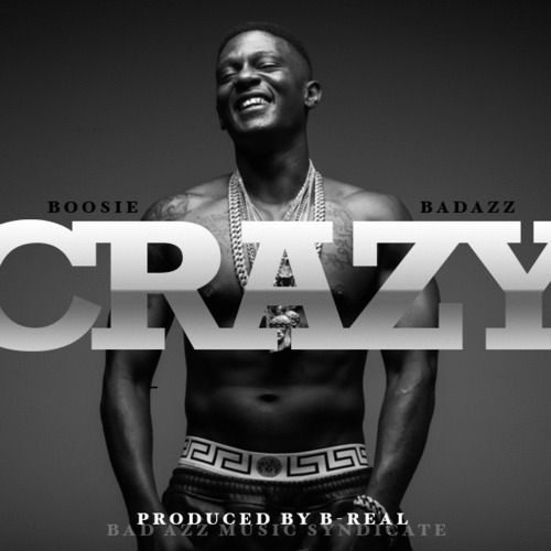 lil-boosie-crazy-HHS1987-2014