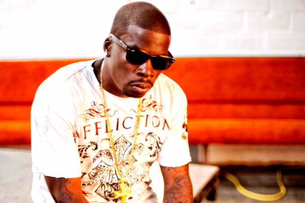 lil-kekes-money-dont-sleep-hits-the-billboard-charts-work-with-yogotti-is-out-lil-keke-shoots-new-video.jpg