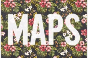Maroon 5 – MAPS Ft. Big Sean (Remix)