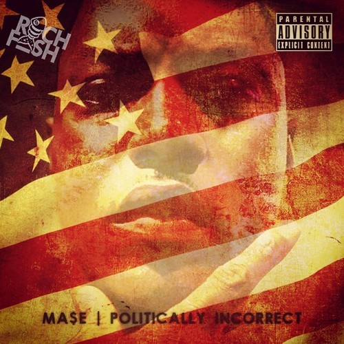 mase-politically-incorrect-HHS1987-2014