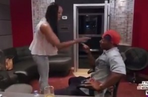 Love & Hip Hop Atlanta – Season 3 Episode 17 (Video)