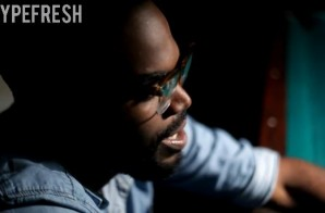 DJ Yahmean Talks His Startup, Affiliations & Purpose w/ Hype Fresh Magazine (Video)