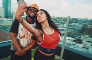 ScHoolboy Q & Footaction – Man Of The Year: Own The Summer (Video)
