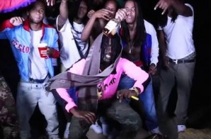 Chief Keef – Fool Ya (Video)