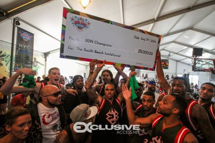 aebls-team-atl-invades-the-south-beach-invitational-video2.jpg