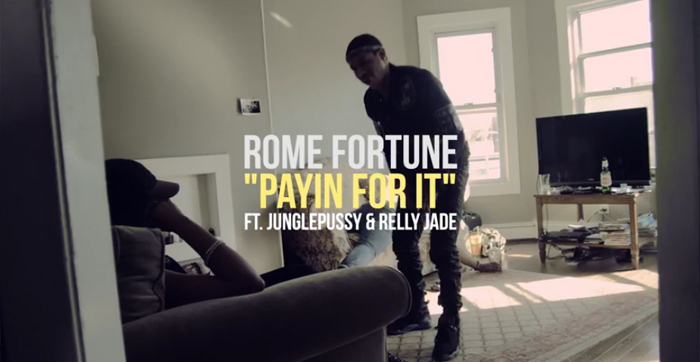 payin-for-it-rome-fortune-pussy-planet-relly-jade-whycauseican