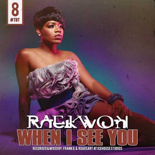 raekwon-when-i-see-you-HHS1987-2014