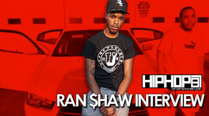 ran-shaw-talks-lil-kenny-is-the-future-vol-2-philly-support-philly-concert-more-with-hhs1987-video-2014