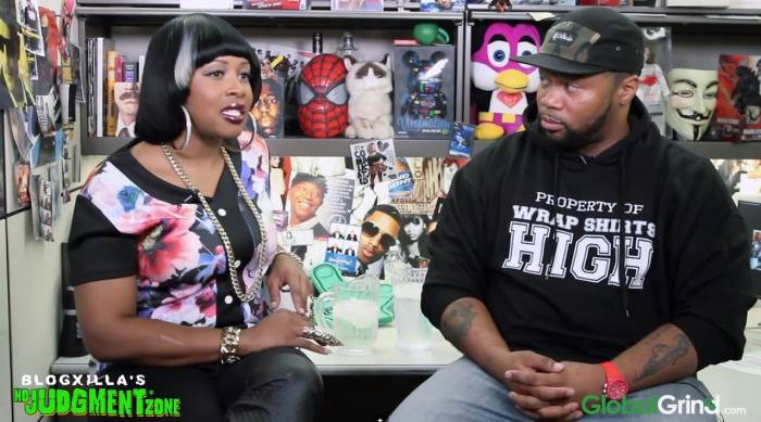 remy-ma-wants-no-parts-of-the-lil-kim-nicki-minaj-beef-video-HHS1987-2014
