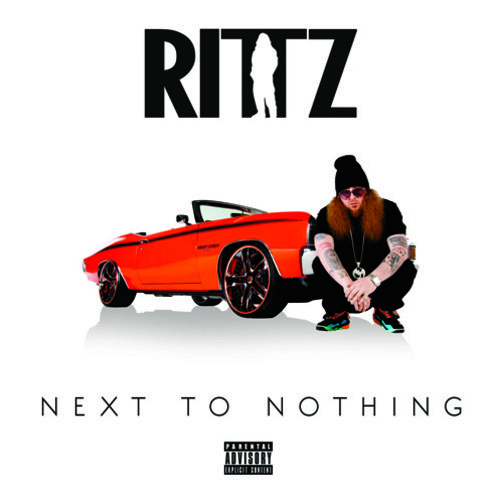 rittz next to nothing Rittz   Turn Down