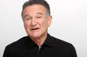 Actor Robin Williams Has Died At The Age Of 63