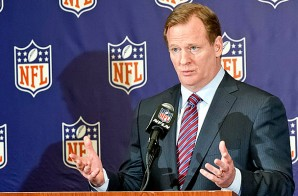 The NFL Implements Harsh Penalties For Domestic Violence