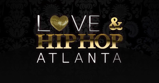 sAmNZe8 Love & Hip Hop Atlanta (Season 3 Episode 16) (Video)