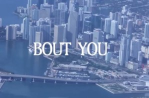 Santos – Bout You Ft. Phinatic (Video)