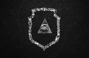 Jeezy – Holy Ghost