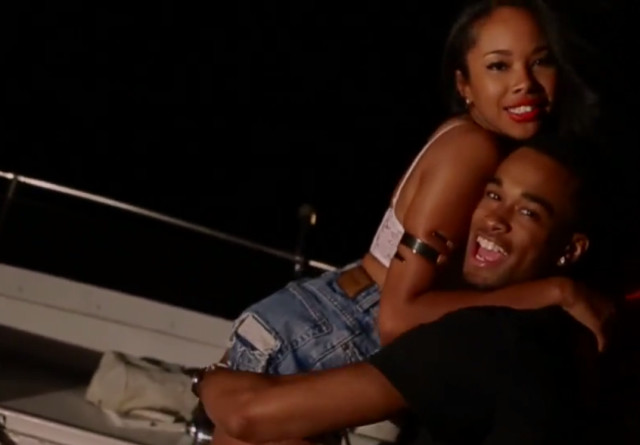 spenzo-true-star-official-music-video-1 Spenzo - True Star (Video)