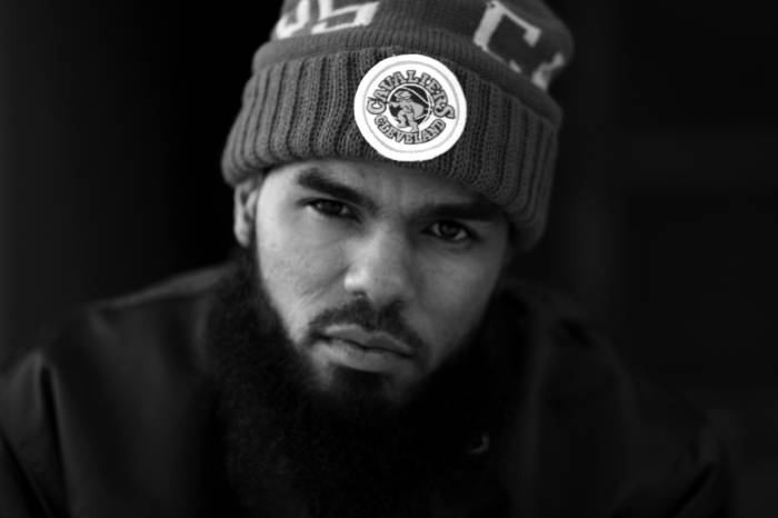 stalley tour karen civil Stalley Announces Debut Album Title (Video)