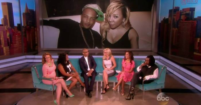 t-i-talks-rumors-around-his-marriage-with-tiny-on-the-view-video-HHS1987-2014