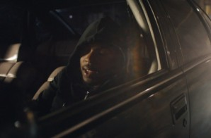 Jasmine V & Kendrick Lamar – That's Me Right There (Video)