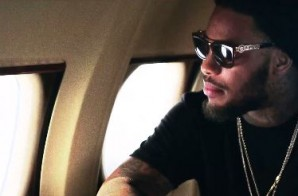 Waka Flocka Flame & DJ Whoo Kid – Trap Hop (Video)