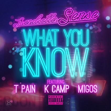 trendsetter-dj-sense-x-t-pain-x-k-camp-x-migos-what-you-know-artwork.jpg