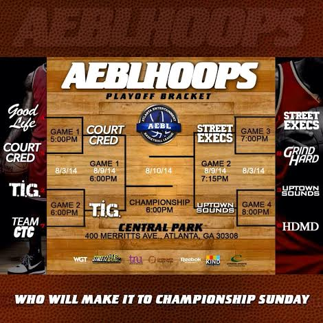 aebl-final-four-takes-place-today-in-atlanta.jpg