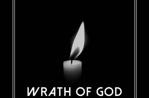 Ground Up – Wrath of God