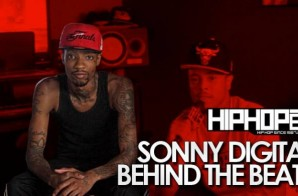Sonny Digital Talks His Upcoming Project, Makonnen's Success, Hosting Showcases with Metro Boomin & More (Video)