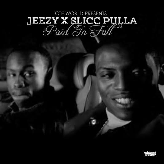 unnamed-43 Jeezy x Slicc Pulla - Paid In Full (Prod. by V12 The Hitman)