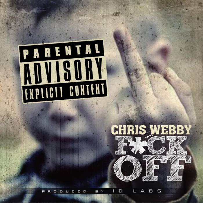 chris-webby-fuck-off.jpg