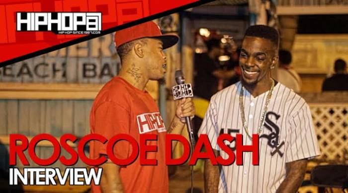 roscoe-dash-talks-his-new-project-the-appetizer-the-wheres-roscoe-tour-his-acting-career-more-video.jpg