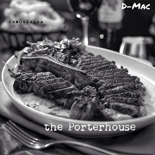 unnamed21 D Mac   The Porterhouse