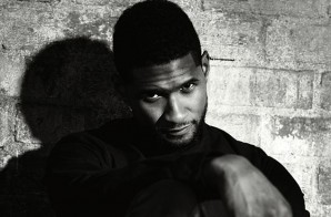 Usher – Believe Me (Prod. By Mike Will Made It)