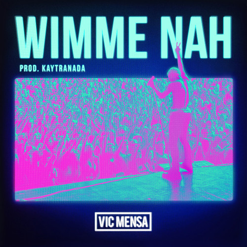 vic-mensa-wimme-nah-HHS1987-2014