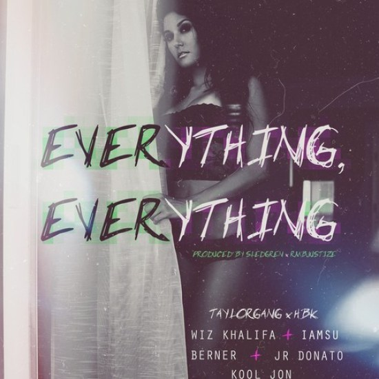 wiz-khalifa-everything-everything-ft-iamsu-berner-jr-donato-and-kool-john-HHS1987-2014 Wiz Khalifa - Everything, Everything ft. Iamsu!, Berner, JR Donato and Kool John