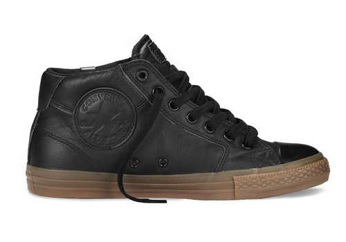 wiz-khalifa-teams-up-with-converse-for-his-second-signature-chuck-taylor-sneaker-black-HHS1987-2014