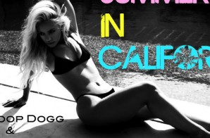 Paloma Ford – Summer In California Ft. Snoop Dogg & Iamsu