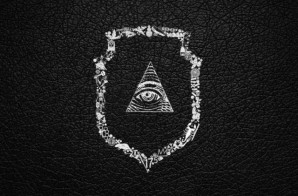 Jeezy – Seen It All LP (Album Stream)