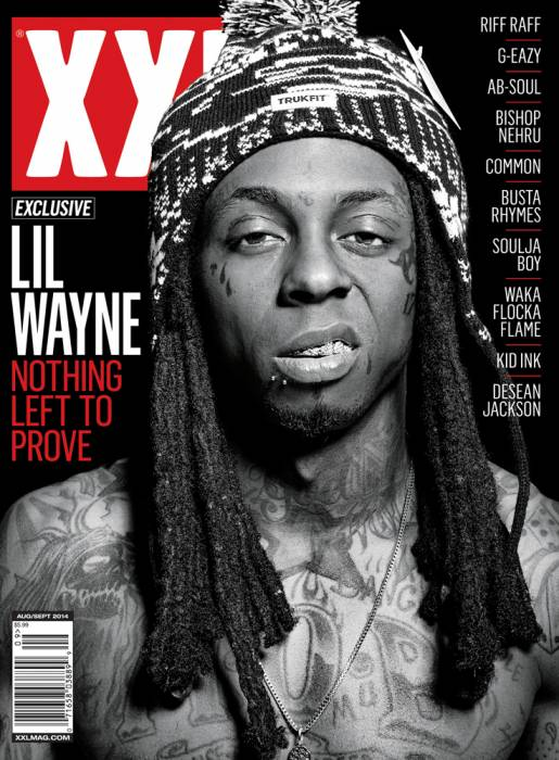 xxl-chooses-lil-wayne-to-cover-its-august-september-2014-issue-HHS1987
