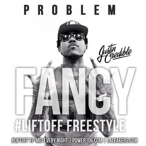 problem-fancy-freestyle.jpg