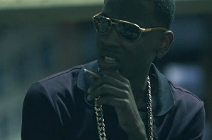 Young Dolph – Why Not (Video)