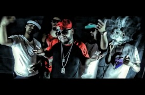 DI$E – CAPICU (Official Video)