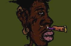 Young Thug – Lakers Ft. OG Boo Dirty & King Myers