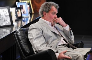 Indianapolis Colts Owner Jim Irsay Suspended 6 Games & Fined $500,000