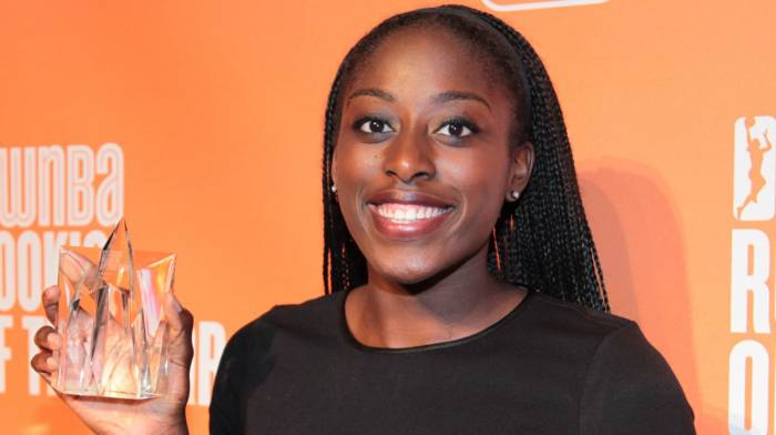 connecticut-sun-forward-chiney-ogwumike-named-the-2014-wnba-rookie-of-the-year.jpg
